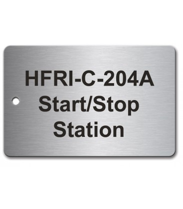 colour 150mm x 50mm QUALITY MACHINE ENGRAVED SIGN Choose your own text